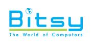 Bitsy Infotech