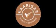 Kaarigar