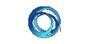 Omni Telecom