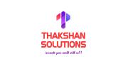 Thakshan
