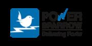 Power Sparrow