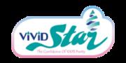 Vivid Star